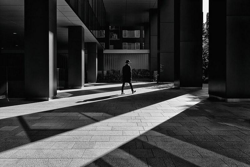 hiroharu-matsumoto-freeyork-12