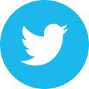 twitter_circle-128