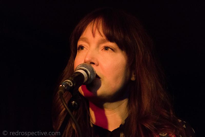 Kate Ellis-9109