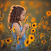 You Are My Sunshine by ljholloway photography