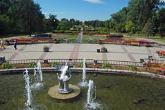 170906 International Peace Garden