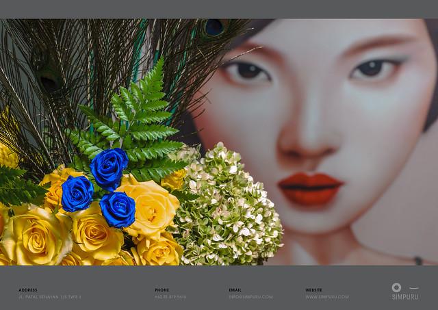 portfolio interior56.jpg