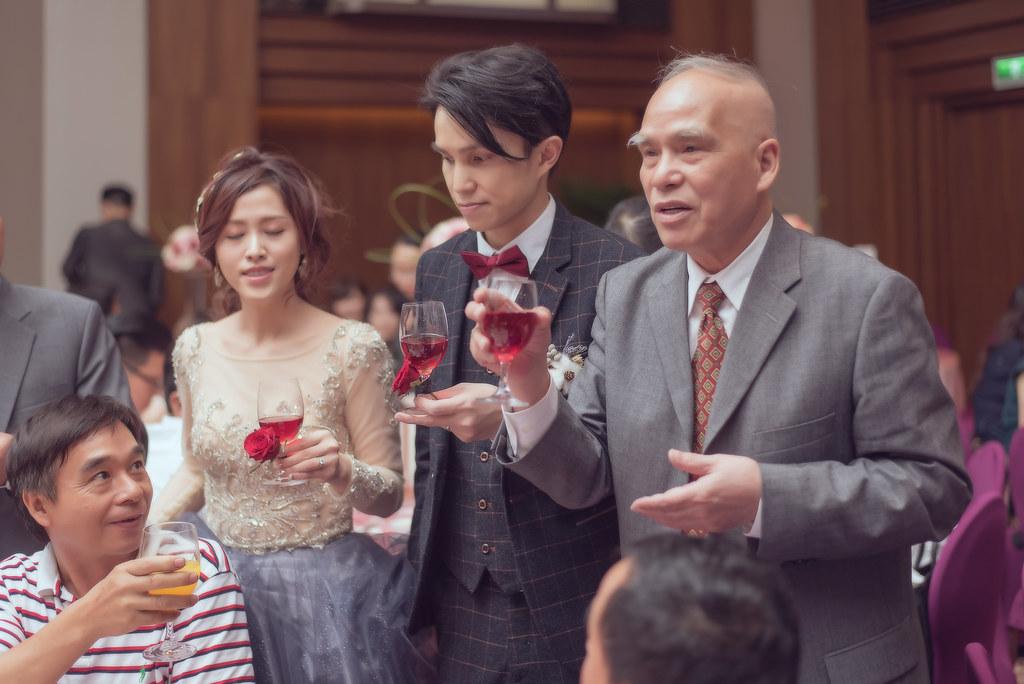 20170610香格里拉遠東國際飯店 (353)