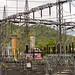 34100-013: Renewable Energy Development Project in Indonesia