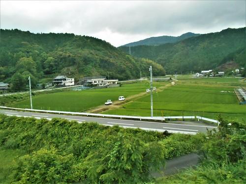 jp-Kannoura-Tokushima-train (9)