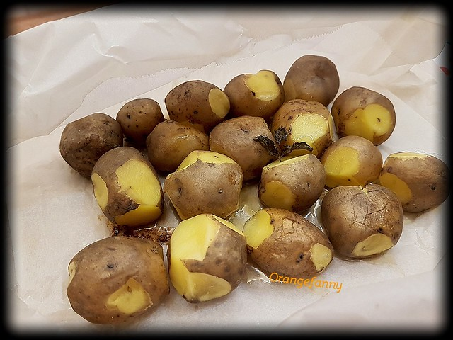 170914 袋烤馬鈴薯-01