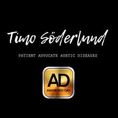 timo soderlund