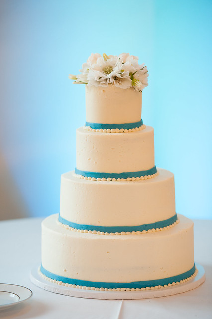 Gallant Wedding-3940