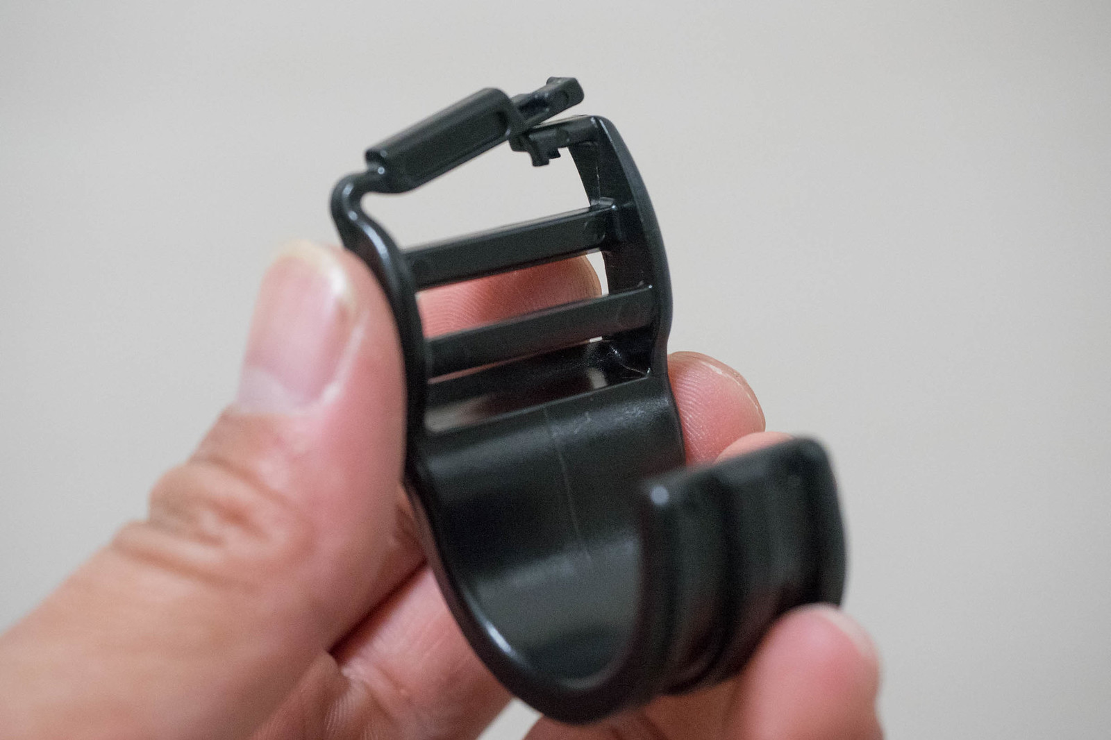 首の負担ゼロフック-10
