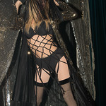 Showgirls with Ongina Glen Alen Jazmun Moni 014