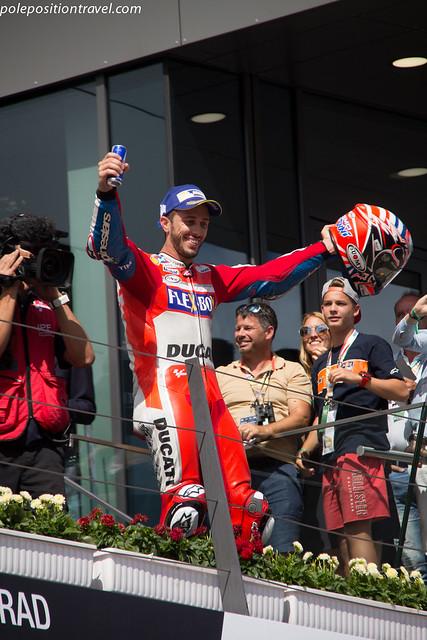 2017 Austrian MotoGP-89
