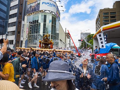 深川八幡祭_05
