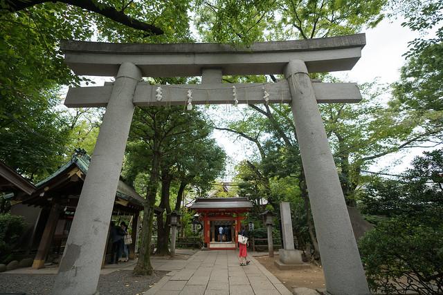 20170916_0024_愛宕神社.jpg