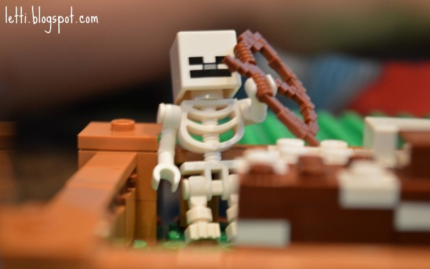 August 26 Lego Minecraft8