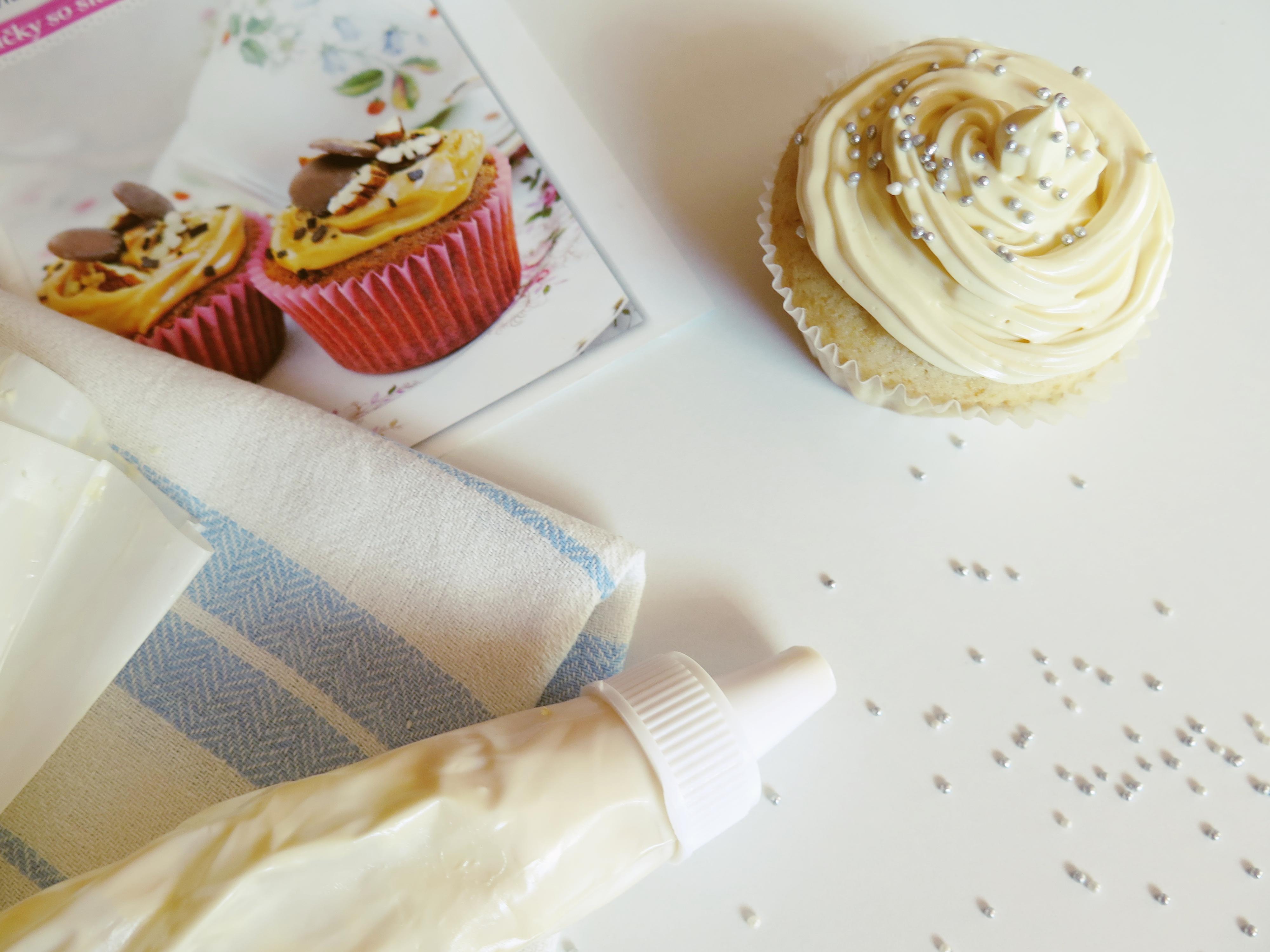 muffin_recipe
