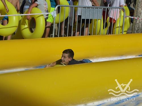 2017_08_27 - Water Slide Summer Rio Tinto 2017 (166)
