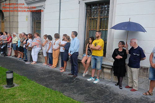 ALBERTO LOSA FOTOGRAFÍA-13