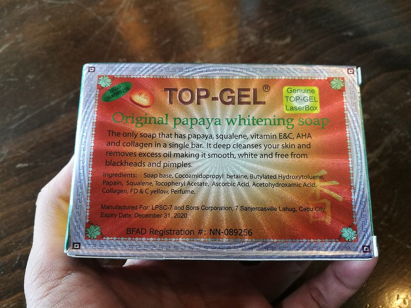 top-gel-original-papaya-whitening-soap-3