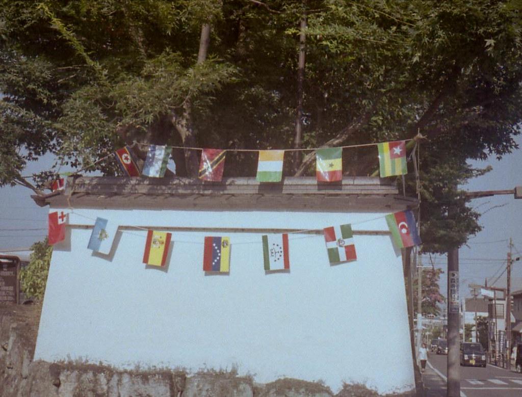 color-19834-2.jpg