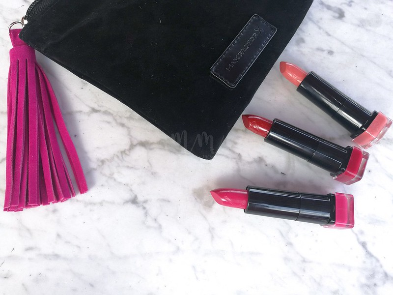 max-factor-velvet-matte-lipstick-4