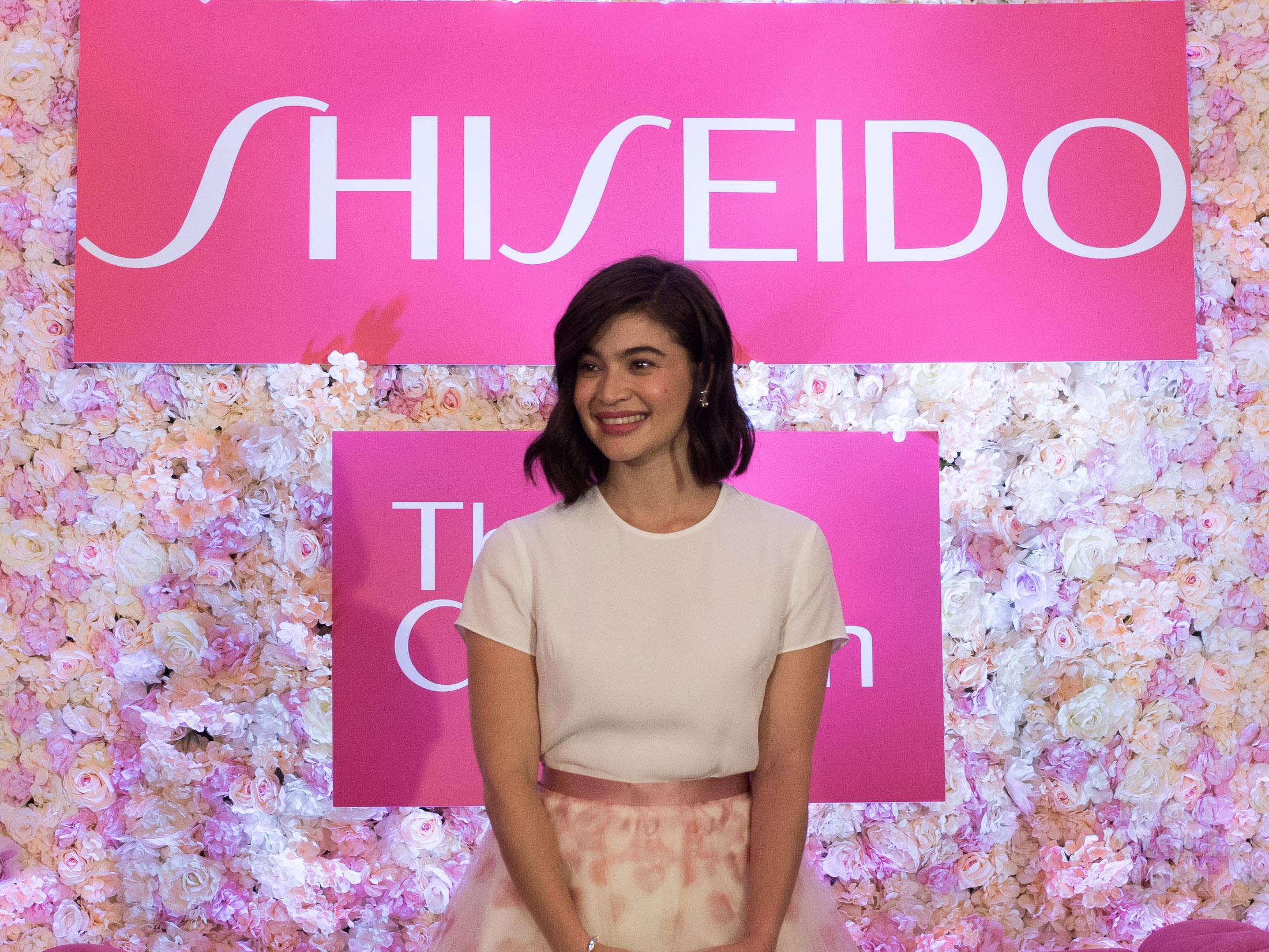 shiseido-anne-curtis