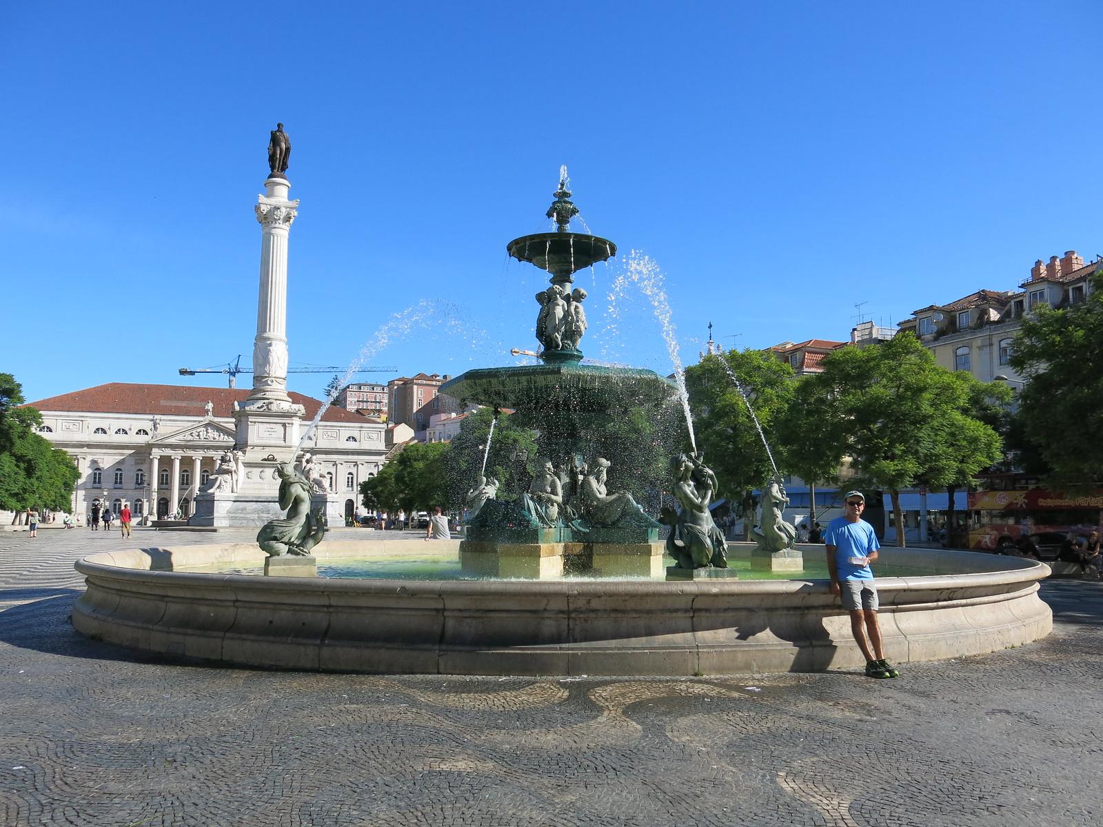 Lisbon 068