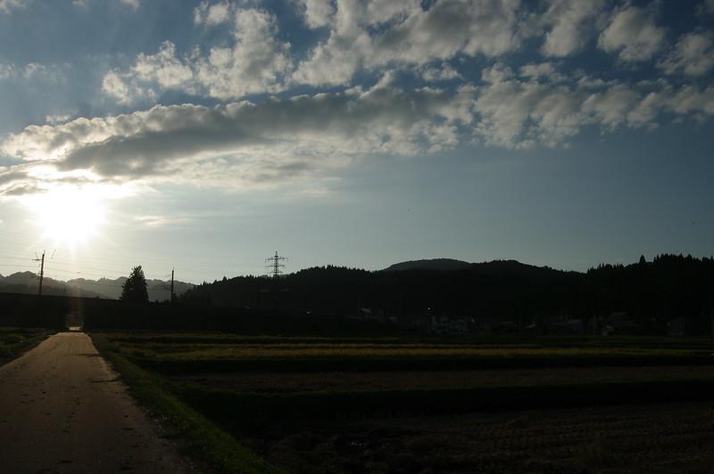 道_201709