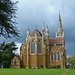 Northampton, Kettering Road, St Matthew