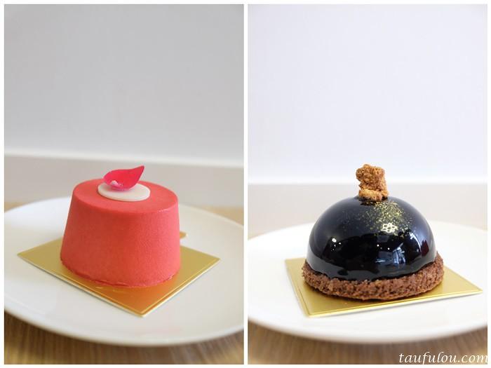 Mad Hatter Desserts (10)