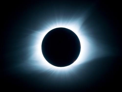 2017 solareclipse corona totality sky astronomy sol sun moon solar solareclipse2017 gx85 lumix panasonic rokinon 500mm