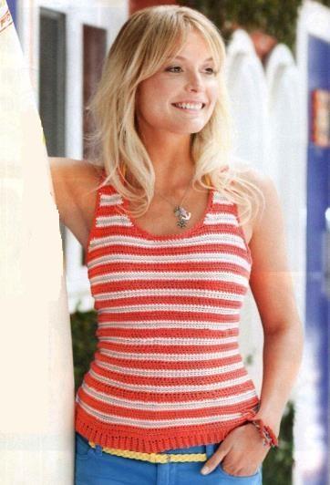 1290_Crochet Today 2012-07-08_12 (1)