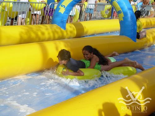 2017_08_26 - Water Slide Summer Rio Tinto 2017 (150)