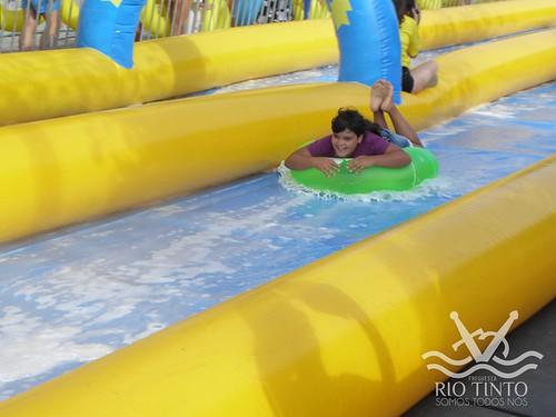 2017_08_26 - Water Slide Summer Rio Tinto 2017 (148)