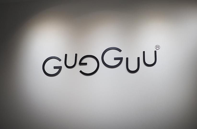 gugguu2