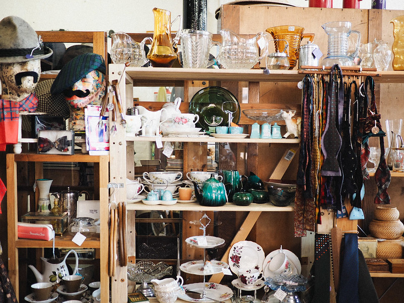 nottingham-vintage-shopping-2.jpg