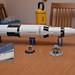 Saturn V build