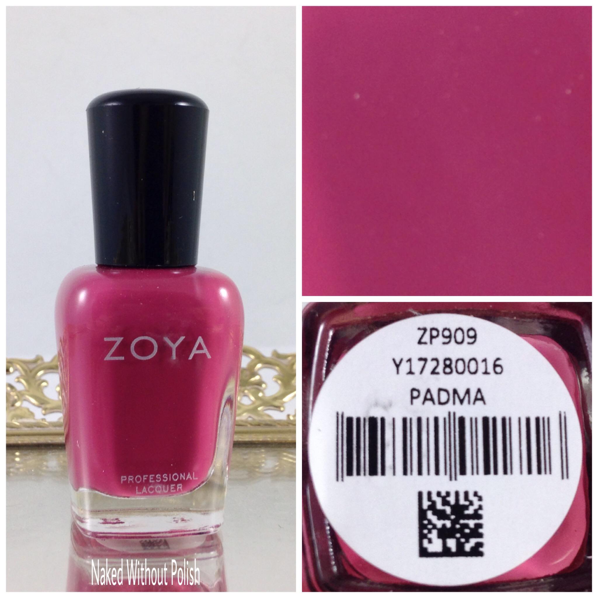 Zoya-Padma-1