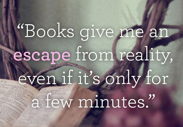 Book quotes 01