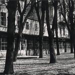 1950 Bäderhaus v