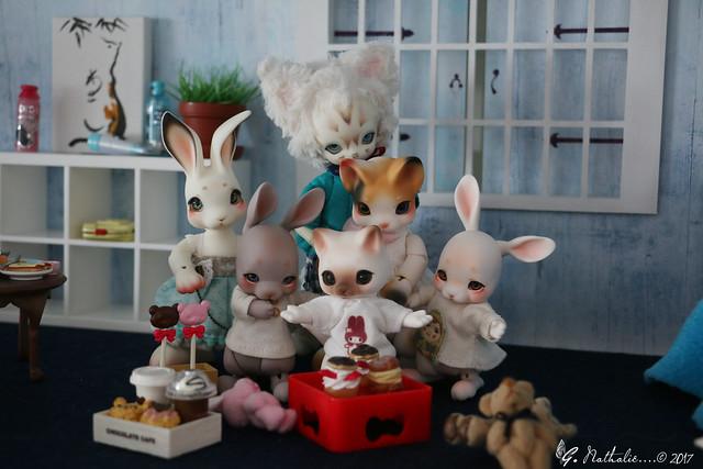 ✰ Ma famille de kitsune (p. 20) - Page 12 36872337980_22160a1d0d_z