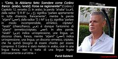 Farid Gabteni_citazione 070