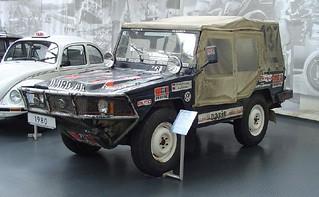 VW_Iltis_Dakar_1980_R2