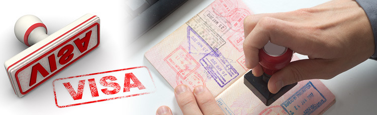 Get Online France Visa Appointment From UK | The leading onl