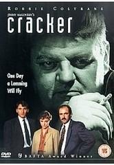 Cracker -- another g