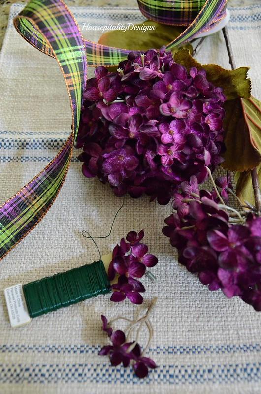 Wreath Supplies-Housepitality Designs