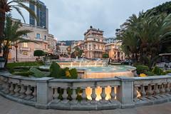 2011-Monaco-MonteCarlo-0020.jpg