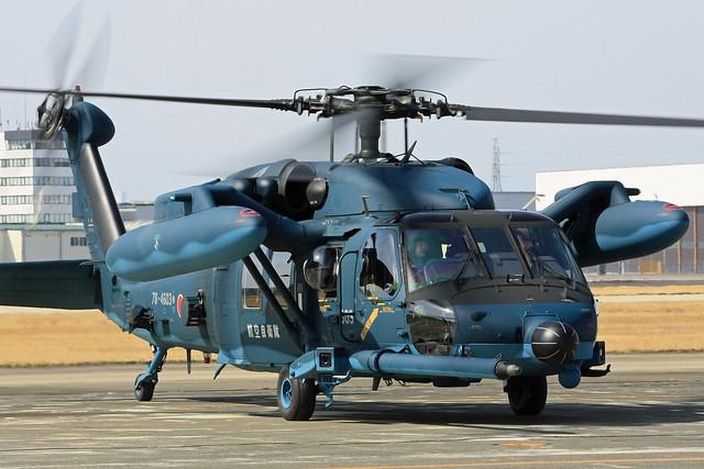 UH-60J(J�U) 78-4603 IMG_4962_2