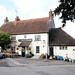 The Crown and Anchor Dell Quay West Sussex UK