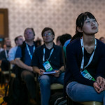 OpenSourceSummit_NorthAmerica_170911_daily_01-30