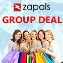 Zapals - Group Deal World Wide
